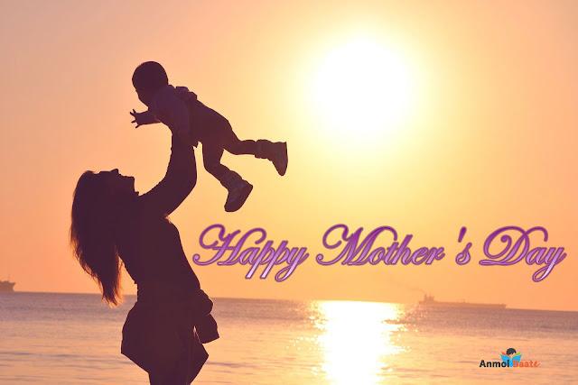 मदर डे इमेज,हैप्पी मदर डे इमेज,हैप्पी मदर डे फोटो,हैप्पी मदर डे वॉलपेपर,मदर डे कोट्स इमेज,मदर डे पिक्स,Mother's Day ki Photo,हैप्पी मदर डे 2020 इमेज ,मदर डे विश इमेज,Mothers Day  Images,Happy Mothers Day Pictures,Mothers Day  HD Images,Happy Mothers Day Wallpaper