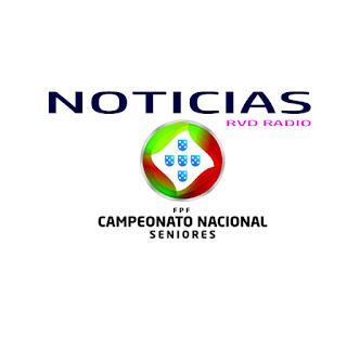 AMORA FC REFORÇA PLANTEL PARA A NOVA ÉPOCA