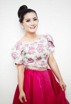 Koleksi Full Album Lagu Susi Ngapak mp3 Terbaru dan Terlengkap