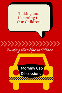 http://b-is4.blogspot.com/2014/11/talking-and-listening-to-our-children.html