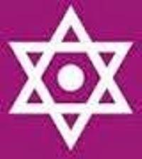 Karnataka Bank Ltd Recruitment
