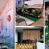 Trik dan Tips Teras Rumah Ukuran 1 x 2 M agar Tidak Terlalu Panas