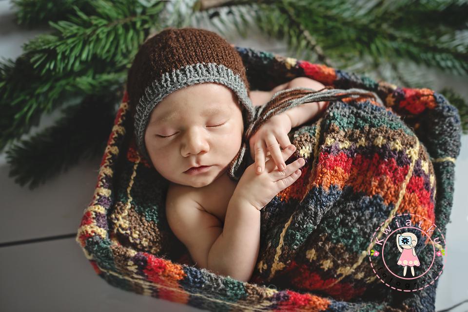 noworodkowa Trójmiasto