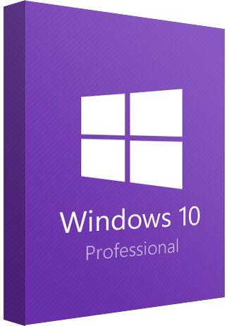 Νέος διαγωνισμός !! Κέρδισε τα Windows 10 PRO !!
