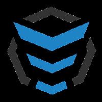 تنزيل AppBlock – Stay Focused APK للموبايل اندرويد برابط مباشر