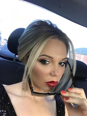 проститутка Киева