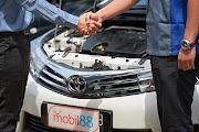 Ingin Transaksi Dengan Harga Mobil Bekas yang Murah, Tapi Masih Ragu? Ini Tempatnya