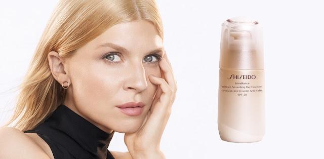 portada-shiseido-benefiance-wrinkle-smoothing-day-emulsion