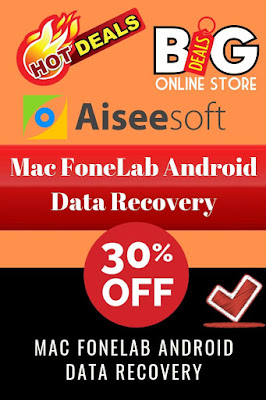 fonelab android data recovery coupon code, fonelab android data recovery discount code, fonelab android data recovery rabatt, mac fonelab for android registration code, fonelab android data recovery full version, fonelab android data recovery serial key, mac fonelab registration key, mac fonelab discount code, mac fonelab coupon.