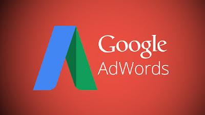 Google Adword công cụ hữu ích.