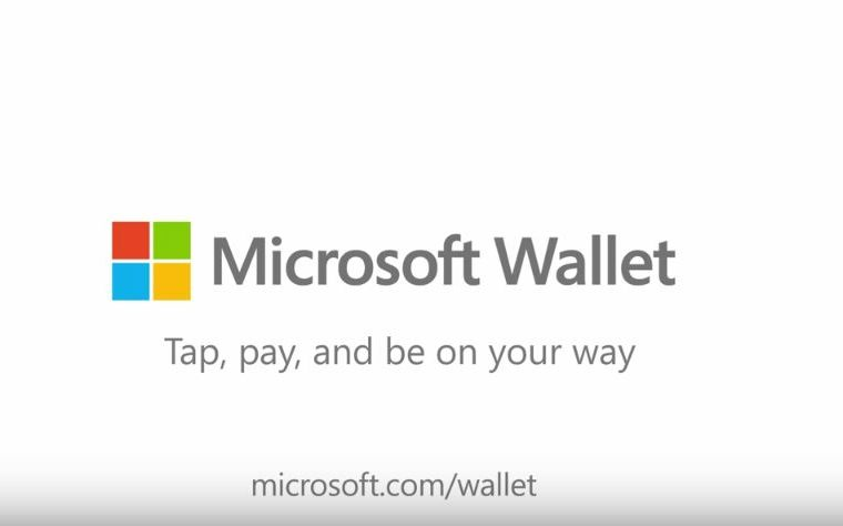 NFC Payment finally supported by Wallet 2.0