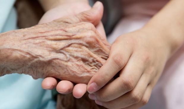 Piden dadores de sangre para un abuelo de 79 años en VGG
