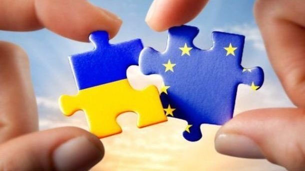 Посли ЄС схвалили продовження персональних санкцій проти Росії
