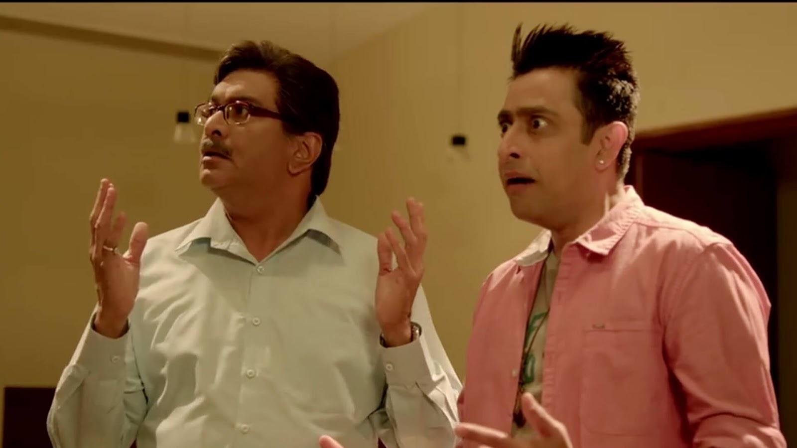 hollywood hindi movie free download hd