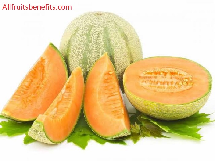 health benefits from cantaloupe,spanspek health benefits,benefits of spanspek,benefits from cantaloupe,the benefits of eating cantaloupe