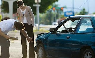 Inilah Beberapa Kesalahan Persepsi Mengenai Asuransi Mobil All Risk