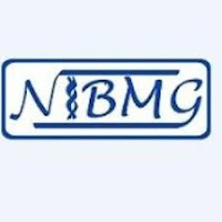 www.nibmg.ac.in Recruitment