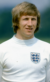 Manchester- City-  mourning -greatest- football- players,- Colin -Bell