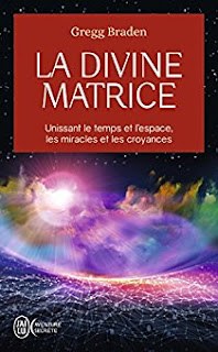 https://silencejelis.blogspot.ch/2018/05/la-divine-matrice.html#links