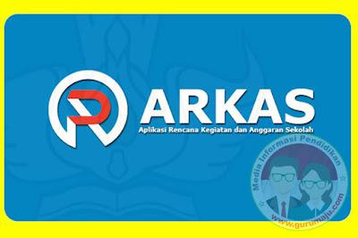 Download Aplikasi RKAS 2020 Versi 2.0 RESMI