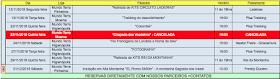 https://1.bp.blogspot.com/-ztmu9bVq6SA/W-m9akn_CPI/AAAAAAAADuE/UrcWax-6bjU7s87_8dXCJXBZU0bk353BwCLcBGAs/s640/Captura%2Bde%2BTela%2B2018-11-12%2Ba%25CC%2580s%2B15.49.24.png