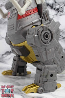 Transformers Studio Series 86 Grimlock & Autobot Wheelie 37
