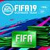 FIFA 19 - 1050 FUT Points PC
