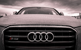Audi electric SUVs finally coming to India: E-Tron, E-Tron Sportback launch in 2021 H1 || Audi r8 v10 Plus Top Speed Km h