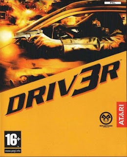 Download+Driver+3+RIP+High+Compressed Download Driver 3 PC RIP High Compressed (Driv3r)