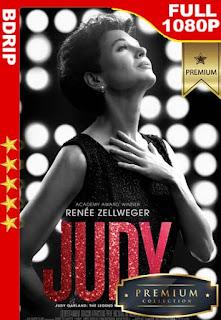 Judy (2019) [1080p BDRip] [Latino-Inglés] [GoogleDrive]