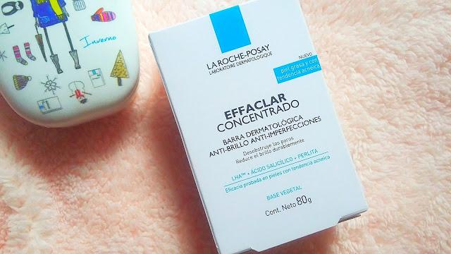 sabonete-antioleosidade-antiacne-effaclar-concentrado-La-Roche-Posay