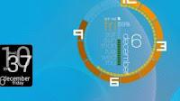 5 app per creare widget personalizzabili su Android