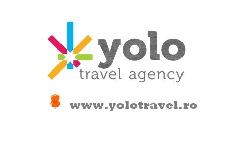 Yolo-travel-pareri