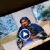 تسريب فيديو من استديو بث قناة الموريتانية (يتضمن سخرية من زيارات الرئيس) شاهد الفيديو