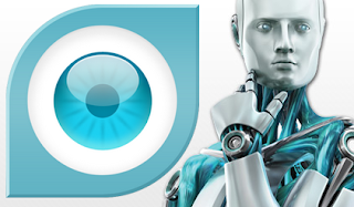 Download  Eset Nod32 V10.0.369.1 Offline Installer (All Windows Version)