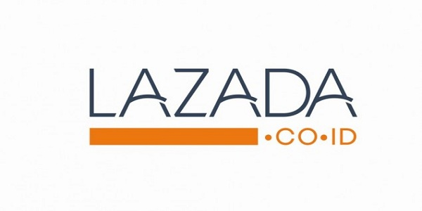 Event Lazada : Cara Mendapatkan Voucher Gratis dari Aplikasi Lazada