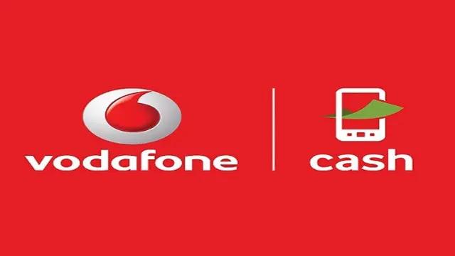 فودافون كاش - خدمة فودافون كاش - كيفية الاشتراك  فى فودافون كاش - أرقام خدمة فودافون كاش - معلومات عن فودافون كاش - Vodafone Cash - طريقة أستخدام فودافون كاش - ارقام خدمات فوادفون – فودافون