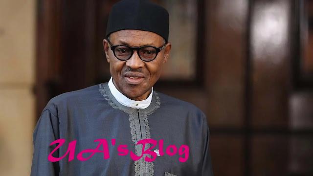 Osun election: 'Why Buhari secretly released N16bn Paris Club refund' – PDP
