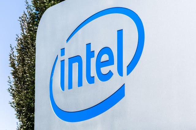 أجهزة كمبيوتر إنتل 5G قادمة في عام 2021
