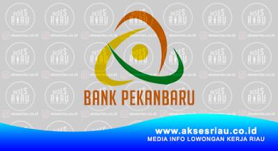 PT BPR Bank Pekanbaru