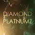 VIDEO | Diamond Platnumz Ft. Omarion – African Beauty | Watch/Download