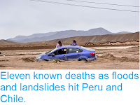 https://sciencythoughts.blogspot.com/2019/02/eleven-known-deaths-as-floods-and.html