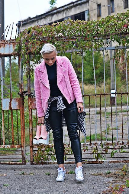karyn_karina_blogerka_moda_fashion