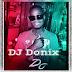 DJ Donix – Madala Wamina (2020) [DOWNLOAD]
