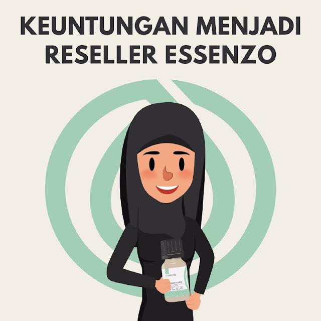 Belajar Bisnis Online untuk IRT / Ibu Rumah Tangga | WhatsApp +62 812-1601-8657