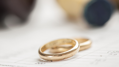 Various Facts Regarding Divorce Lawyer