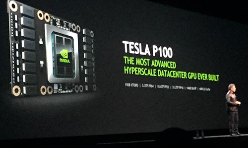 Converge! Network Digest: GPU