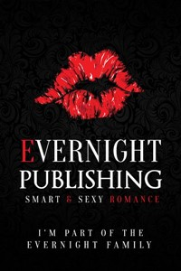 Find me at Evernight Publishing