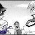 Yu-Gi-Oh! Gx Mangá - Capítulo 047