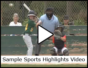 http://www.homevideostudio.com/video-services/176/sports_scholarship_videos.cfm